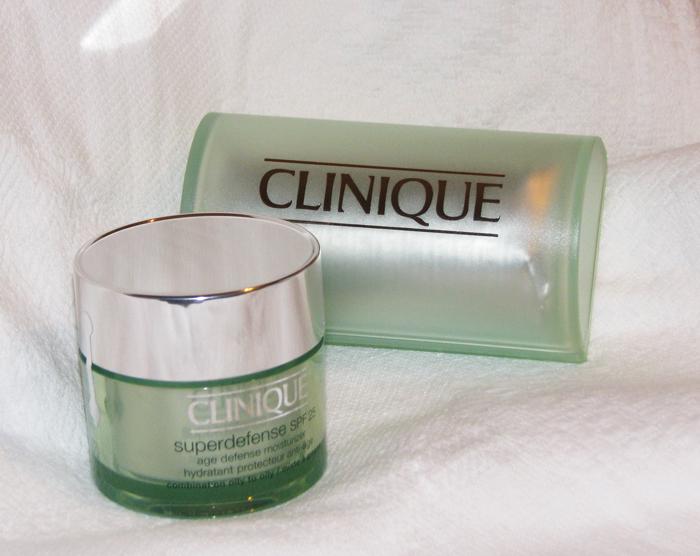Guerlain Terre indigo, Chanel 577 Mimosa/3388503_Clinique (700x556, 347Kb)