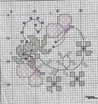 Превью неж1-3 (660x700, 571Kb)