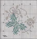 Превью неж1-5 (672x700, 567Kb)