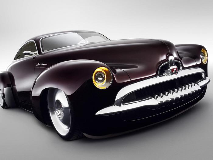 4desktop_ru_oboi_avtomobili_1600_4692 (700x525, 72Kb)