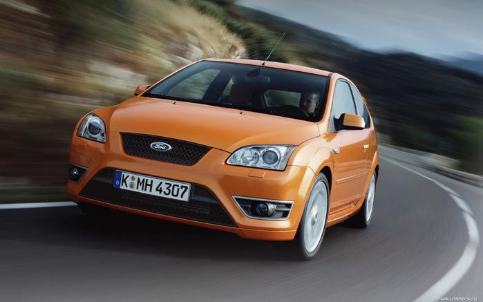 Ford-Focus-ST-2005-1920x1200-005 (700x437, 82Kb)