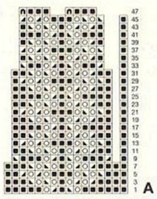 2а (553x700, 341Kb)