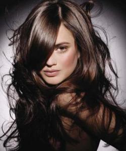 советы по уходу за волосами/2719143_volosi (250x300, 13Kb)