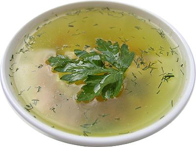 суп (400x300, 122Kb)