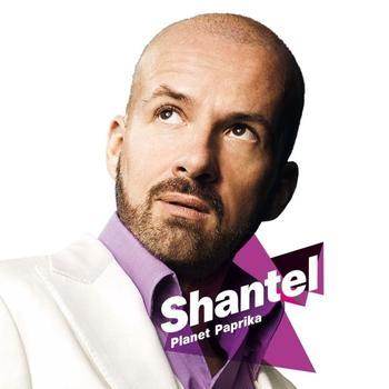 Shantel (350x350, 15Kb)