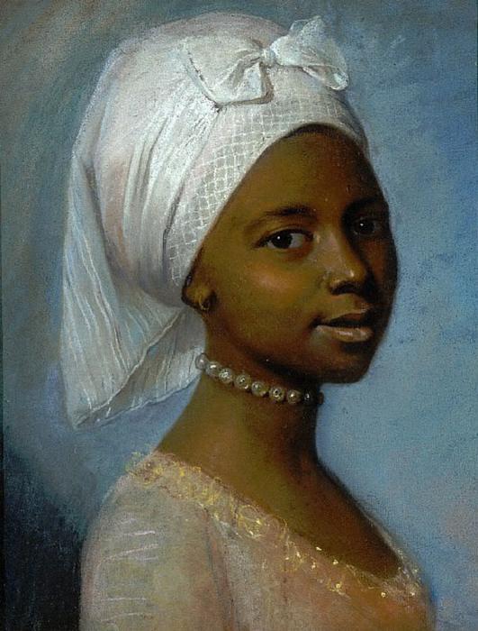 Jean_Etienne_Liotard_-_Portrait_of_a_Young_Woman (531x700, 57Kb)