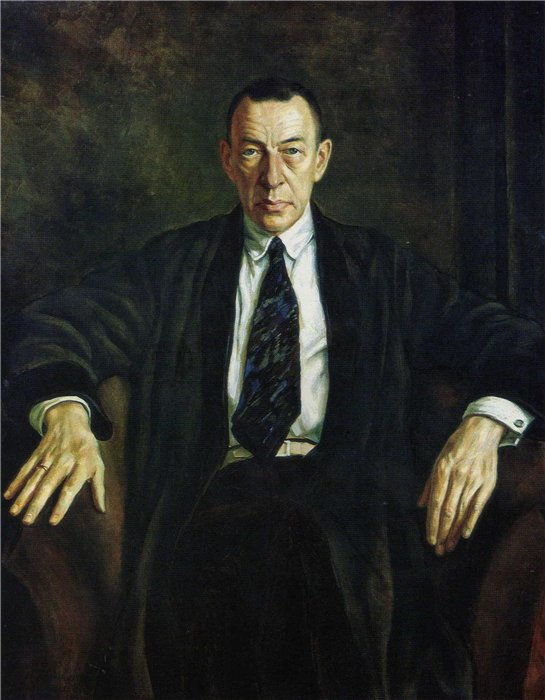 1борис шаляпин 1929 г. (545x700, 66Kb)