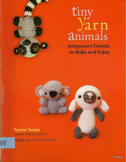 3476372_Tiny_Yarn_Animals_1_1_ (498x640, 41Kb)
