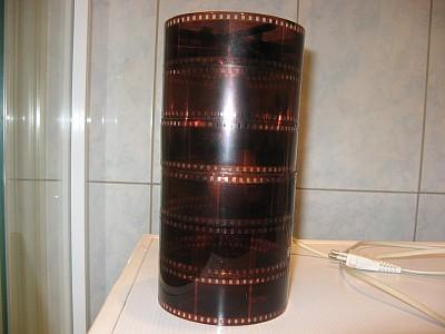 Светильник из пленки 2 (400x300, 28Kb)