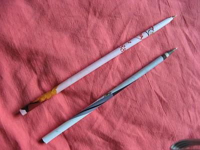 Ручки (400x300, 45Kb)