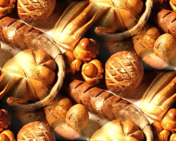 bread-1280 (350x280, 195Kb)