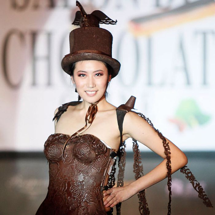 chocolate_fashion_02 (700x700, 59Kb)