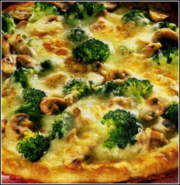 pizza_broc (255x262, 19Kb)