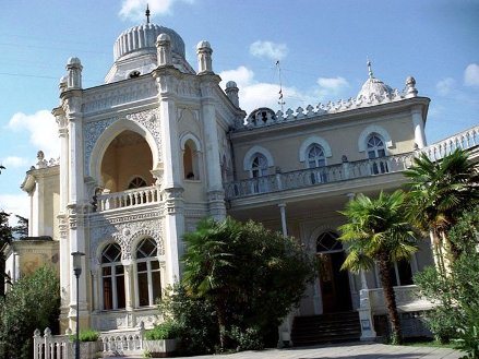 Emirbukhara-Palace1 (439x329, 45Kb)