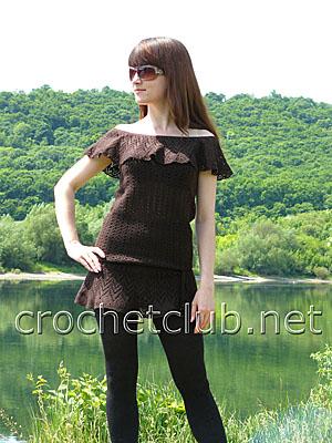 3409750_tunika_shokoladnogo_cveta_kruchkom_thumbnail (300x400, 49Kb)