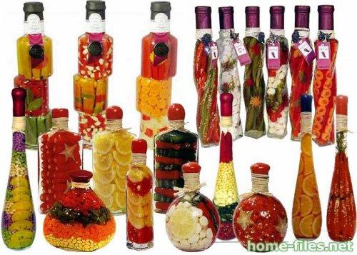 1285149864_glass_decoration3 (500x357, 56Kb)