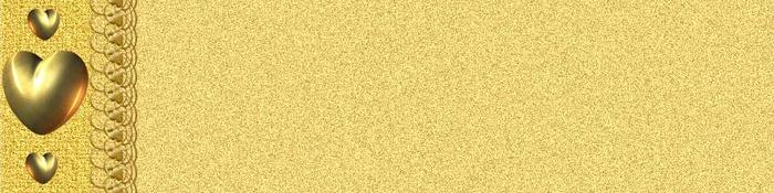 11 (700x175, 59Kb)