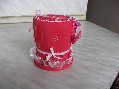 Resize of Розовая шкатулка 1 (400x300, 27Kb)