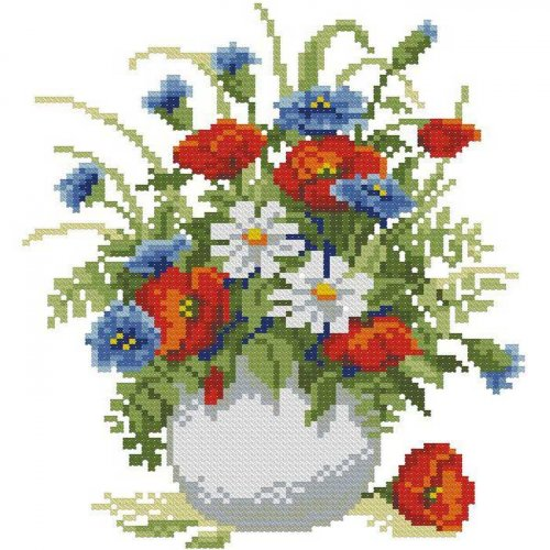 1284229971_embroidery_pillows08 (500x500, 67Kb)