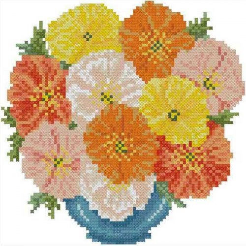 1284230035_embroidery_pillows02 (500x500, 71Kb)