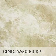 b9c95ca9ae69306d29fea10e5612e0db (190x190, 34Kb)