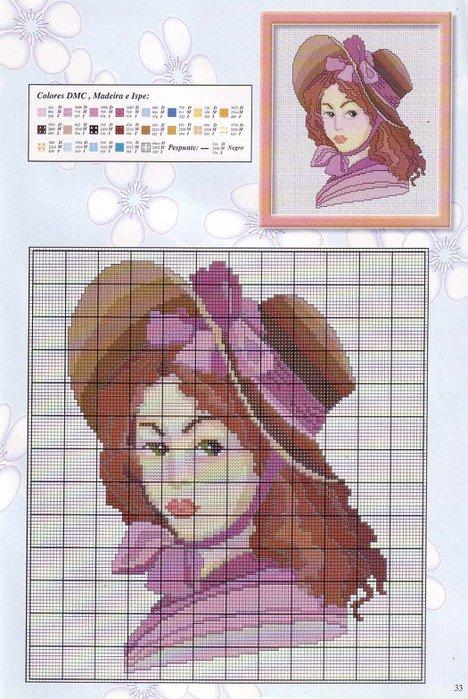 quadro_y_graf__mujercitas31 (468x700, 100Kb)