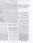 Превью 29 (544x700, 345Kb)