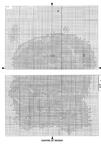 Превью 34 (471x700, 307Kb)