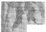 Превью 70 (700x485, 397Kb)