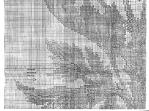 Превью 80 (700x520, 466Kb)