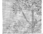 Превью 82 (700x553, 464Kb)