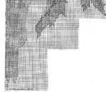 Превью 84 (700x609, 363Kb)
