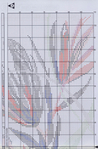 Превью 95 (460x700, 327Kb)