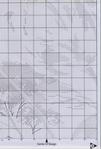 Превью 103 (474x700, 291Kb)