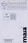 Превью 106 (447x700, 213Kb)