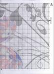 Превью 115 (509x700, 361Kb)