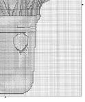 Превью 141 (581x700, 390Kb)