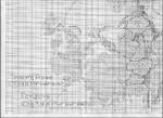 Превью 152 (700x508, 366Kb)