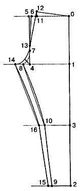 chert2 (162x375, 7Kb)