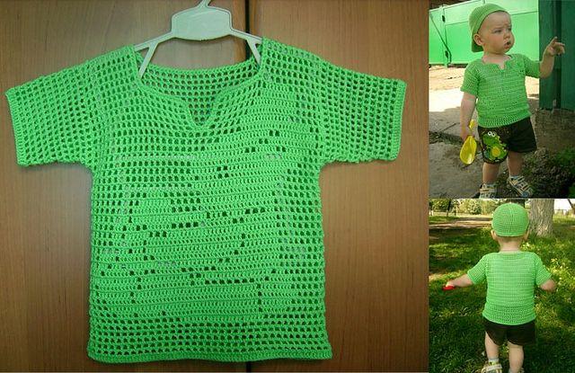 По просьбам мамочек выставляю коллекцию вязаных вещей для мальчиков.  А также несколько схем для филейного вязания.