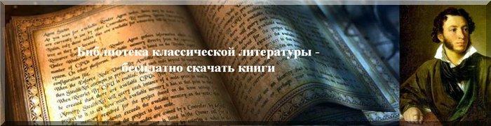 БИБЛИОТЕКИ  ЭЛЕКТРОННЫЕ (700x181, 41Kb)