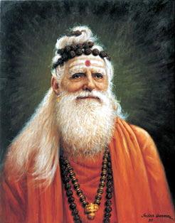 73580250_Gurudeva_4 (246x314, 25Kb)