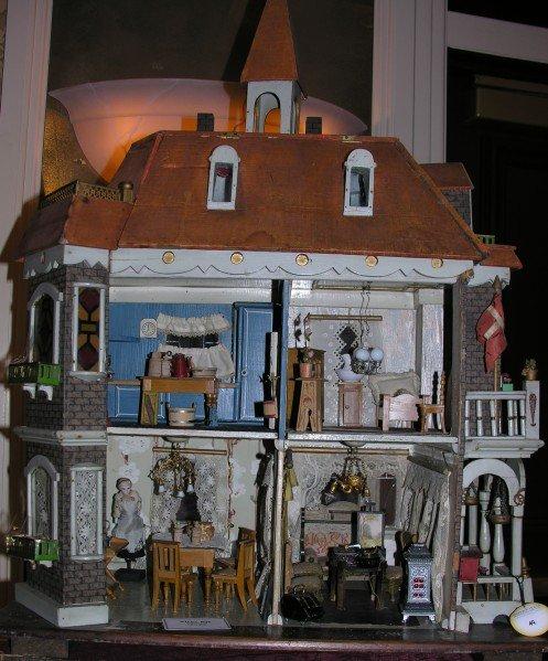 babyhouse (497x599, 112Kb)