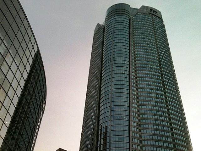 Mori tower-1 (640x480, 129Kb)
