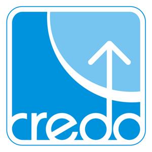 logo-Kredo (300x300, 21Kb)