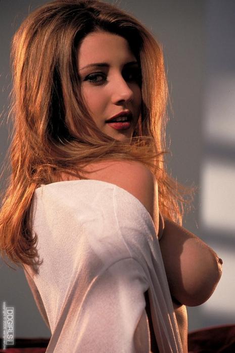 5 типов женщин, которые точно готовы к сексу без обязательств
