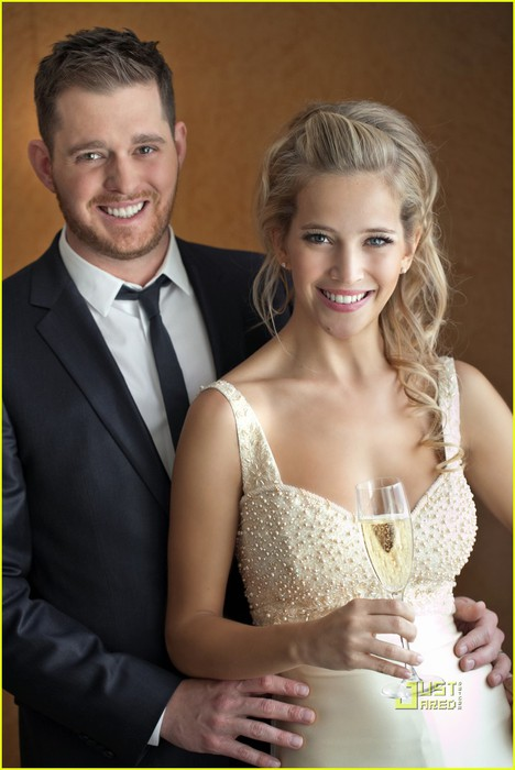 michael-buble-wedding-pictures-05 (468x700, 70Kb)