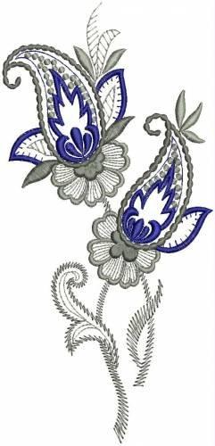 Символика орнамента вышивки.  Комментарии : Дневники.  Схема вышивки крестом.  Орнаменты русских вышивок.