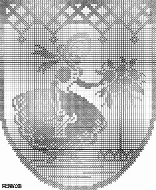 609709fd57a9 (524x640, 152Kb)