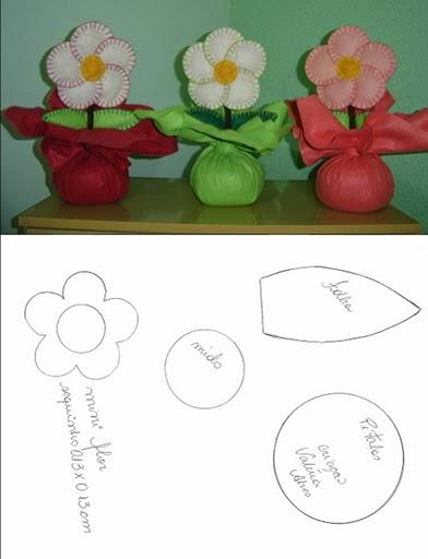 flor 15 (392x512, 29Kb)